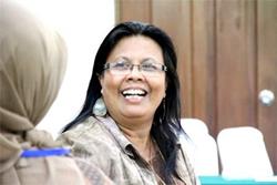 Naning Pranoto, Diknas, Rayakultura.net