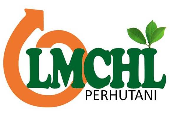 LMCHL 2014 - Perhutani Green Pen Award