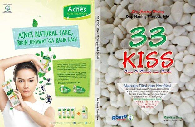33-KISS