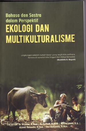 EkologidanMultikultralisme