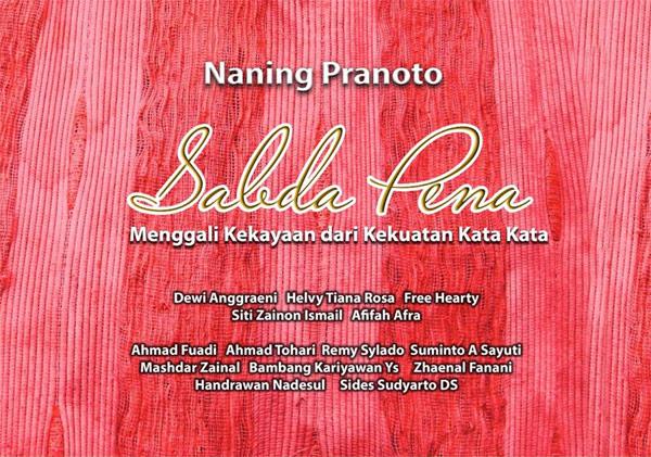 Draf Cover Sabda Pena1