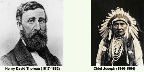 HenryDavidThoreau-Chief